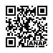 QRコード https://www.anapnet.com/item/258778