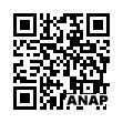 QRコード https://www.anapnet.com/item/261475