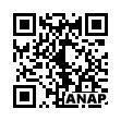 QRコード https://www.anapnet.com/item/256224