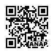 QRコード https://www.anapnet.com/item/258354