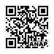 QRコード https://www.anapnet.com/item/260394