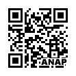 QRコード https://www.anapnet.com/item/264996