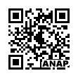 QRコード https://www.anapnet.com/item/248361