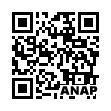 QRコード https://www.anapnet.com/item/264647