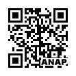 QRコード https://www.anapnet.com/item/252624