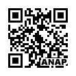 QRコード https://www.anapnet.com/item/253395