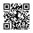 QRコード https://www.anapnet.com/item/258263