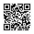 QRコード https://www.anapnet.com/item/252884