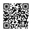 QRコード https://www.anapnet.com/item/254451