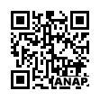 QRコード https://www.anapnet.com/item/253748