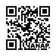 QRコード https://www.anapnet.com/item/259561