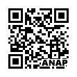 QRコード https://www.anapnet.com/item/261484