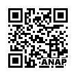 QRコード https://www.anapnet.com/item/262590