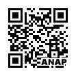 QRコード https://www.anapnet.com/item/233897