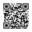 QRコード https://www.anapnet.com/item/261519