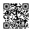 QRコード https://www.anapnet.com/item/252366