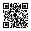 QRコード https://www.anapnet.com/item/256886