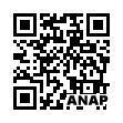 QRコード https://www.anapnet.com/item/264418