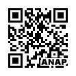 QRコード https://www.anapnet.com/item/258956