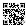 QRコード https://www.anapnet.com/item/242280