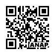 QRコード https://www.anapnet.com/item/255901