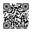QRコード https://www.anapnet.com/item/258447