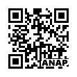 QRコード https://www.anapnet.com/item/262447