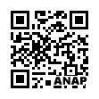 QRコード https://www.anapnet.com/item/250345