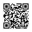 QRコード https://www.anapnet.com/item/263463