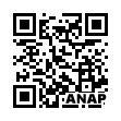 QRコード https://www.anapnet.com/item/254607