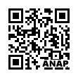 QRコード https://www.anapnet.com/item/250038