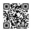 QRコード https://www.anapnet.com/item/234091