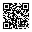 QRコード https://www.anapnet.com/item/243195