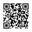 QRコード https://www.anapnet.com/item/219485