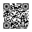 QRコード https://www.anapnet.com/item/258391