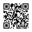 QRコード https://www.anapnet.com/item/237802