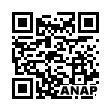 QRコード https://www.anapnet.com/item/253773
