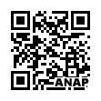 QRコード https://www.anapnet.com/item/256475