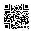 QRコード https://www.anapnet.com/item/264762