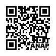 QRコード https://www.anapnet.com/item/264652