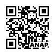QRコード https://www.anapnet.com/item/265489