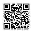 QRコード https://www.anapnet.com/item/258637