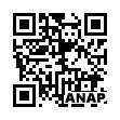 QRコード https://www.anapnet.com/item/261631