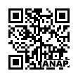 QRコード https://www.anapnet.com/item/263788