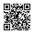 QRコード https://www.anapnet.com/item/265578
