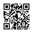 QRコード https://www.anapnet.com/item/261601