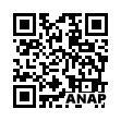 QRコード https://www.anapnet.com/item/264661
