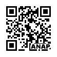 QRコード https://www.anapnet.com/item/256895