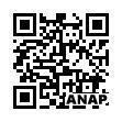 QRコード https://www.anapnet.com/item/248469