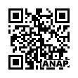 QRコード https://www.anapnet.com/item/257257